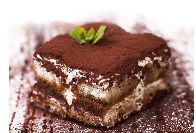 Top 10 best desserts in the world here, don't miss