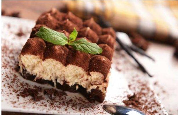 全国十大蛋糕品牌排行 国内最好吃的蛋糕品牌揭晓