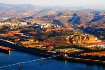 济源好玩的地方排行榜 黄河三峡景色能和长江三峡媲美