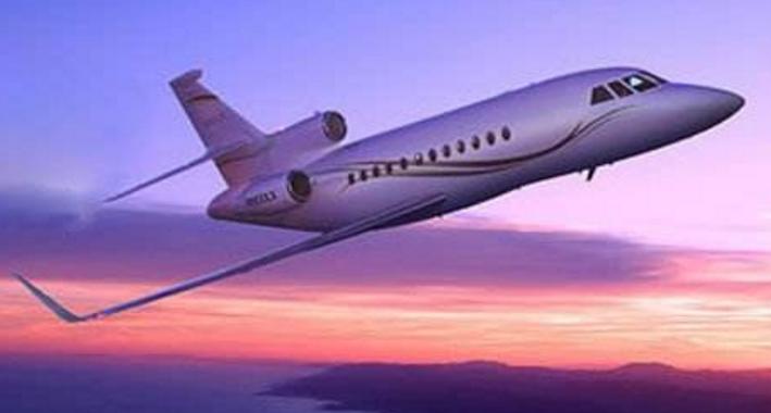 世界十大私人飞机品牌 最著名的私人飞机品牌享誉世界