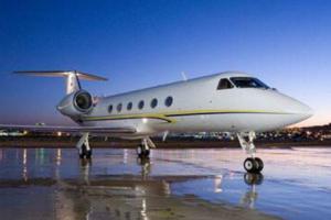 九五至尊线上娱乐十大最豪华私人飞机 盘点www.617888.com最贵私人飞机