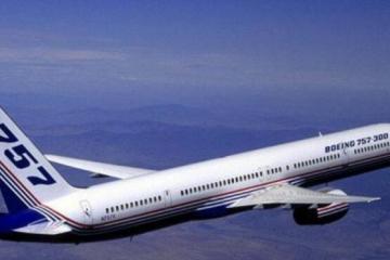 全球十大最豪华私人飞机 盘点世界最贵私人飞机