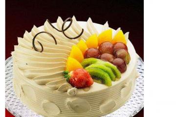 上海哪家店的蛋糕好吃?盘点上海排名前十的蛋糕店
