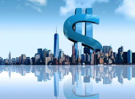 福布斯2018中国投资机构排名top30 红杉资本登顶(2000亿资金)
