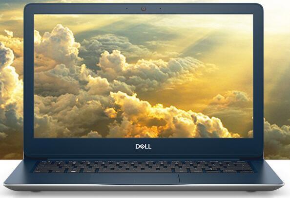 戴尔笔记本哪款好?盘点戴尔笔记本电脑排行榜
