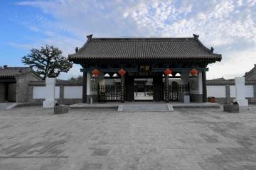 沧州好玩的地方排行榜 沧州十大好玩的地方推荐