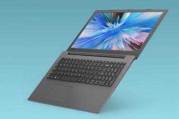 联想笔记本哪款好?2019联想笔记本电脑排行榜