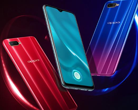 2018世界手機銷量十大排名三星手機銷量排名第一