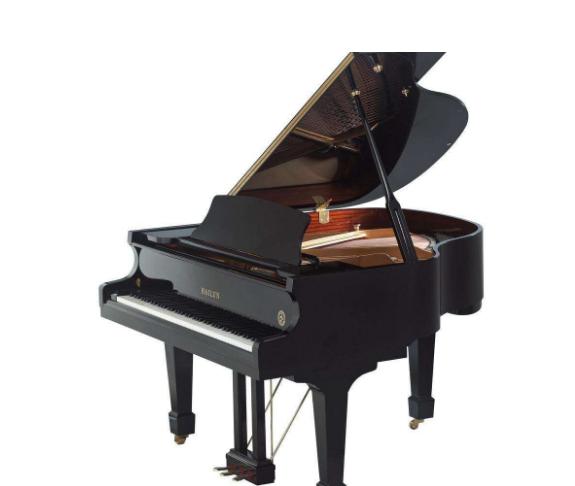 著名钢琴品牌有哪些 盘点世界十大钢琴排名