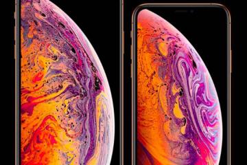 2018世界手机销量十大排名,三星手机销量排名第一