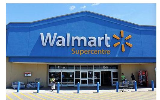 著名超市品牌有哪些 盘点2018超市十大品牌排名