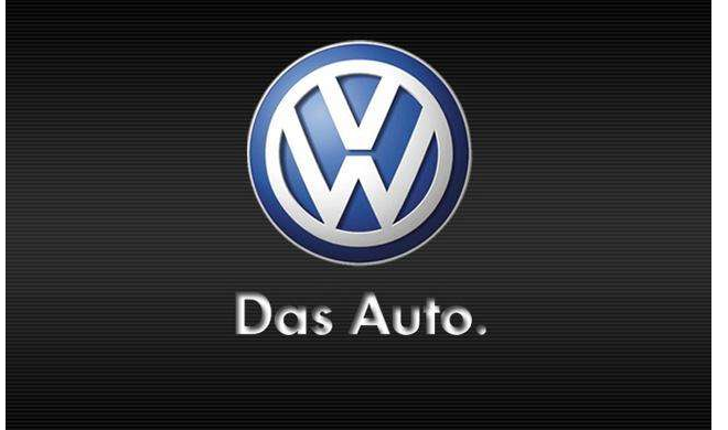 世界十大汽车公司排名盘点2018全球十大汽车公司