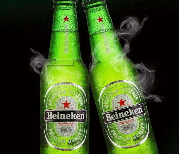 世界十大啤酒品牌排名公认最好喝的啤酒你都喝过吗