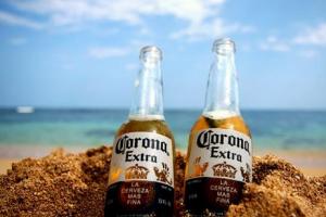 世界十大啤酒品牌排名 公認最好喝啤酒你都喝過嗎