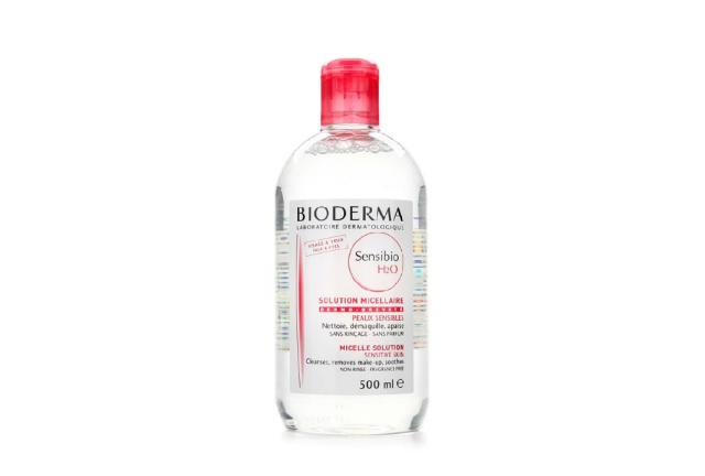 干皮卸妆产品排行榜10强 拒绝残留,让肌肤维持匀净清爽