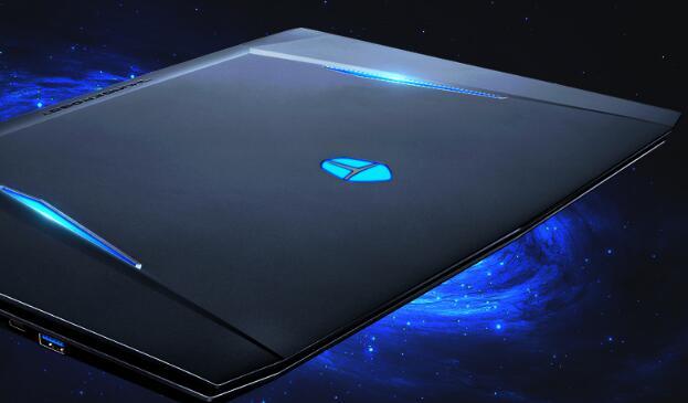 6000左右i7游戏笔记本 6000i7游戏本排行榜推荐