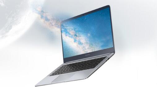 4000笔记本性价比排行 4000元左右好用的笔记本推荐
