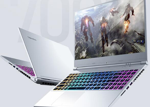 6000笔记本性价比排行 6000元左右好用的笔记本推荐