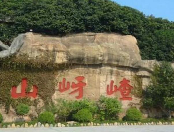 郑州情侣十大必去之地 郑州适合情侣去的景点