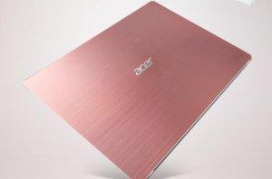 宏碁笔记本哪款好?2019宏碁十大笔记本电脑排行榜
