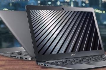 4000宏碁笔记本哪款好?宏碁4000元左右笔记本排名