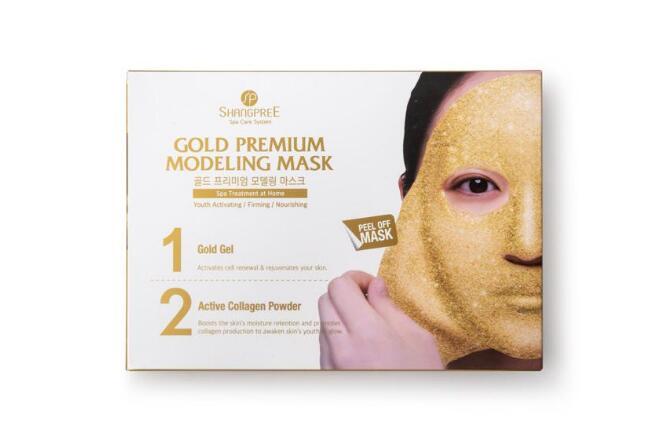 干性皮肤面膜排行榜 秋冬也能让皮肤水嫩饱满