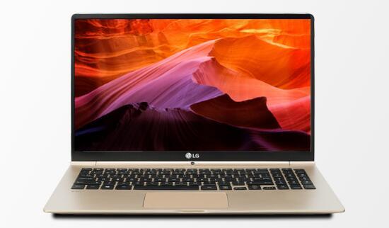 LG笔记本哪款好?2019LG笔记本电脑排行榜