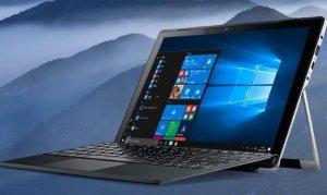8000宏碁笔记本哪款好?宏碁8000元左右笔记本排名