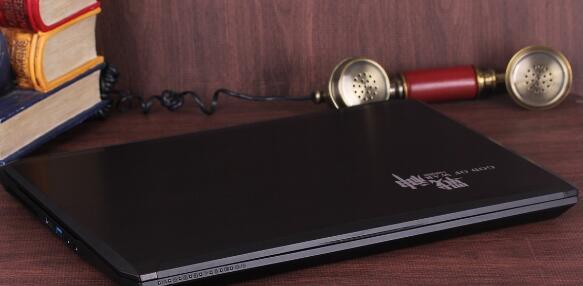 7000神舟笔记本哪款好 神舟7000元左右笔记本排名