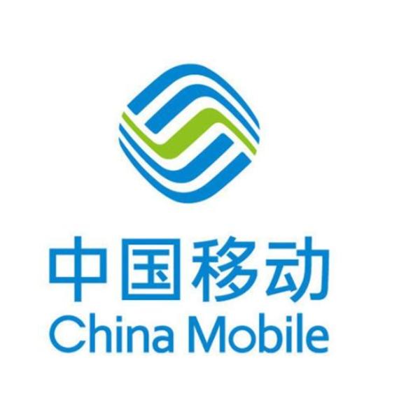 2018世界品牌500强中国上榜品牌