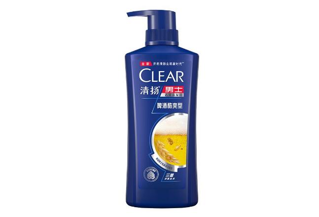 清扬洗发水怎么样 清扬洗发水排行榜top8推荐