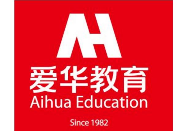 深圳哪个教育机构好 盘点深圳十大民办教育机构