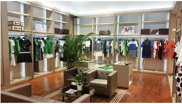 深圳十大女装品牌排名 深圳知名女装品牌有哪些