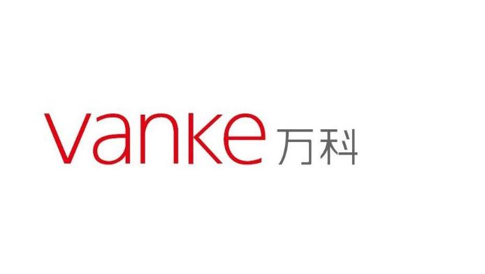 深圳十大地產公司排名 盤點深圳最好的房地產公司