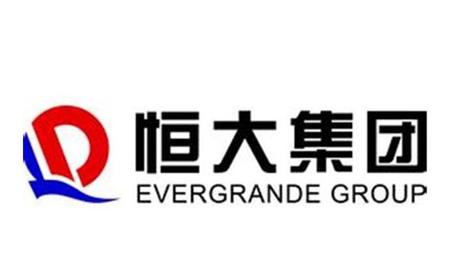 深圳十大地产公司排名 盘点深圳最好的房地产公司
