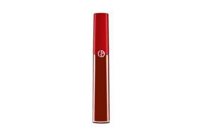 素颜最自然的口红颜色 让暗沉气色彻底消失