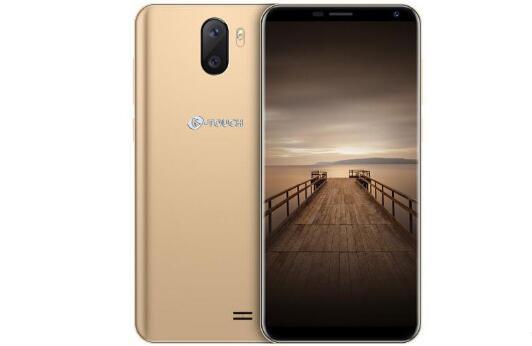 500元智能手机哪款好 500元左右智能手机排行榜