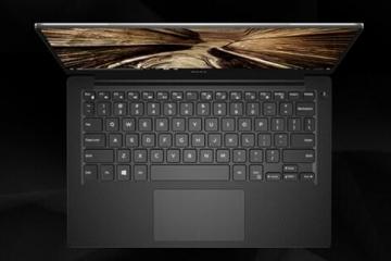 女生笔记本电脑哪款好 适合女生轻薄的电脑排名