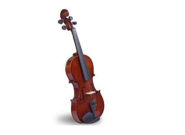 什么牌子的小提琴好 中国小提琴十大品牌排名