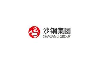 中国十大钢铁厂排名 2018中国钢铁企业十强