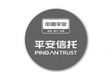 中国十大信托公司排名2018 知名信托公司有哪些
