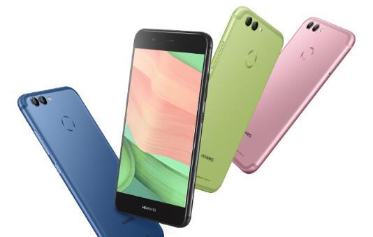 1000元左右手机哪款好 1000元手机性价比排行榜