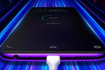 好用不贵的智能手机排行:vivo s7e上榜 第8很适合老年人