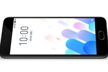 500元左右手机哪款好 500元手机性价比排行榜