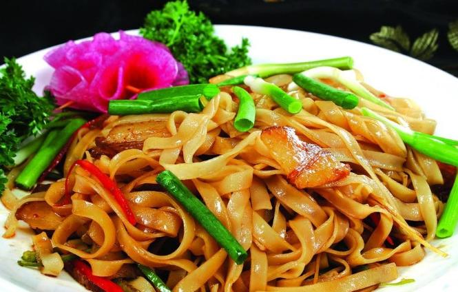 广州十大美食 去广州旅游必吃的特色美食