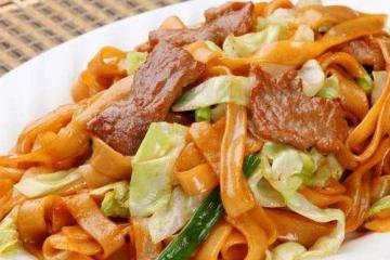 广州十大小吃 双皮奶上榜,第一是本地人最爱