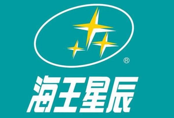 中国十大网上正规药店推荐