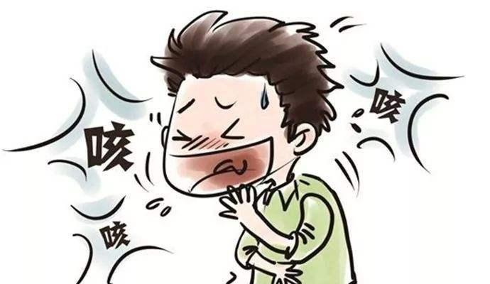 呼吸疾病哪个医院好?中国呼吸科医院排行榜top20