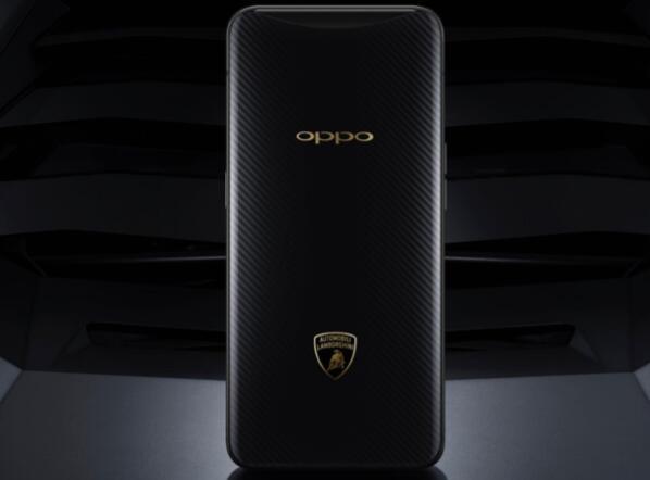 oppo手机哪款最好用 oppo手机性价比排行榜推荐