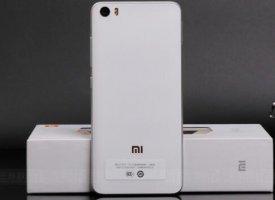 小米手机哪款最好用 小米手机性价比排行榜推荐